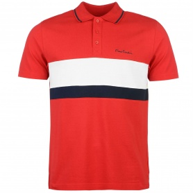 http://images.sportsdirect.com/images/imgzoom/54/54222008_xxl.jpg