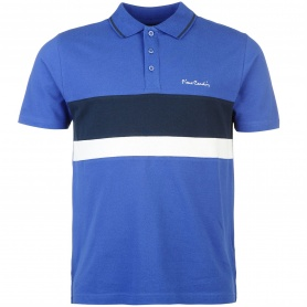 http://images.sportsdirect.com/images/imgzoom/54/54222021_xxl.jpg