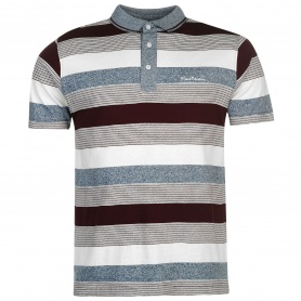 http://images.sportsdirect.com/images/imgzoom/54/54222309_xxl.jpg