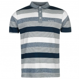 http://images.sportsdirect.com/images/imgzoom/54/54222329_xxl.jpg