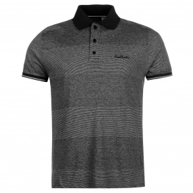 http://images.sportsdirect.com/images/imgzoom/54/54222203_xxl.jpg