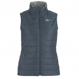 http://images.sportsdirect.com/images/imgzoom/36/36600222_xxl.jpg