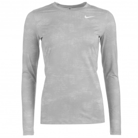http://images.sportsdirect.com/images/imgzoom/36/36106601_xxl.jpg