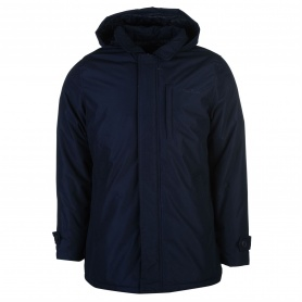 http://images.sportsdirect.com/images/imgzoom/60/60988422_xxl.jpg