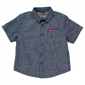 http://images.sportsdirect.com/images/imgzoom/31/31914390_xxl.jpg