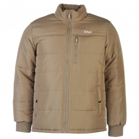 http://images.sportsdirect.com/images/imgzoom/60/60965905_xxl.jpg