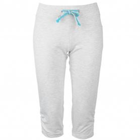 http://images.sportsdirect.com/images/imgzoom/57/57903190_xxl.jpg