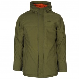 http://images.sportsdirect.com/images/imgzoom/60/60805317_xxl.jpg