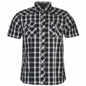 http://images.sportsdirect.com/images/imgzoom/55/55953390_xxl.jpg