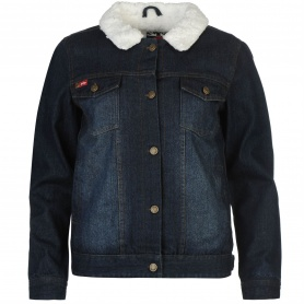 http://images.sportsdirect.com/images/imgzoom/64/64302318_xxl.jpg