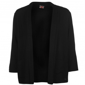 http://images.sportsdirect.com/images/imgzoom/66/66905691_xxl.jpg