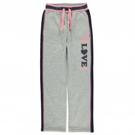 http://images.sportsdirect.com/images/imgzoom/61/61904425_xxl.jpg