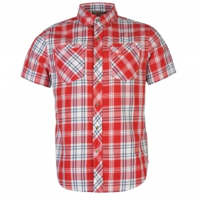 http://images.sportsdirect.com/images/imgzoom/55/55953708_xxl.jpg