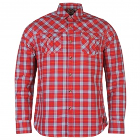 http://images.sportsdirect.com/images/imgzoom/55/55954808_xxl.jpg