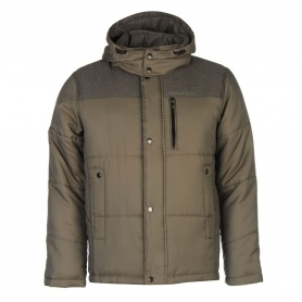 http://images.sportsdirect.com/images/imgzoom/60/60926405_xxl.jpg