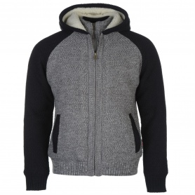 http://images.sportsdirect.com/images/imgzoom/55/55952170_xxl.jpg