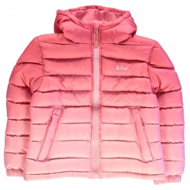 http://images.sportsdirect.com/images/imgzoom/61/61903206_xxl.jpg