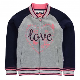 http://images.sportsdirect.com/images/imgzoom/61/61904025_xxl.jpg