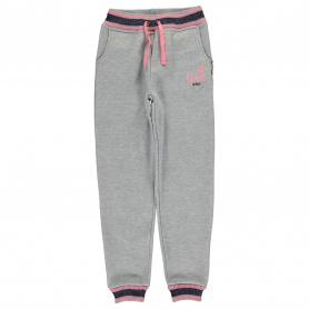 http://images.sportsdirect.com/images/imgzoom/61/61904325_xxl.jpg