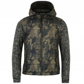 http://images.sportsdirect.com/images/imgzoom/60/60994216_xxl.jpg