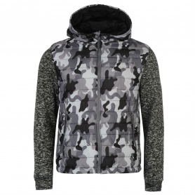 http://images.sportsdirect.com/images/imgzoom/60/60994226_xxl.jpg