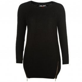 http://images.sportsdirect.com/images/imgzoom/66/66944303_xxl.jpg