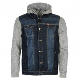 http://images.sportsdirect.com/images/imgzoom/64/64013491_xxl.jpg