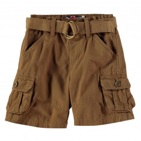 http://images.sportsdirect.com/images/imgzoom/32/32002570_xxl.jpg