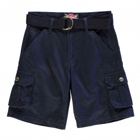 http://images.sportsdirect.com/images/imgzoom/47/47806118_xxl.jpg