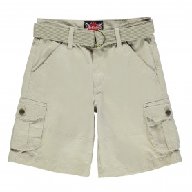 http://images.sportsdirect.com/images/imgzoom/47/47806169_xxl.jpg