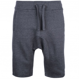 http://images.sportsdirect.com/images/imgzoom/47/47805322_xxl.jpg