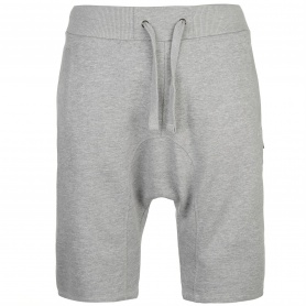 http://images.sportsdirect.com/images/imgzoom/47/47805325_xxl.jpg