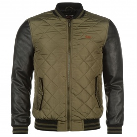 http://images.sportsdirect.com/images/imgzoom/60/60927299_xxl.jpg