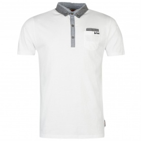 http://images.sportsdirect.com/images/imgzoom/54/54830301_xxl.jpg