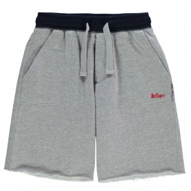 http://images.sportsdirect.com/images/imgzoom/47/47805725_xxl.jpg