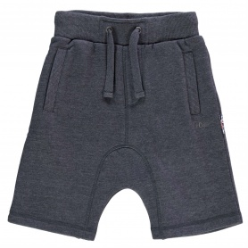 http://images.sportsdirect.com/images/imgzoom/47/47805922_xxl.jpg