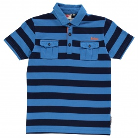 http://images.sportsdirect.com/images/imgzoom/54/54830591_xxl.jpg