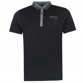 http://images.sportsdirect.com/images/imgzoom/54/54830322_xxl.jpg