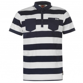 http://images.sportsdirect.com/images/imgzoom/54/54830491_xxl.jpg