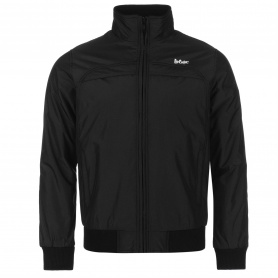 http://images.sportsdirect.com/images/imgzoom/60/60901626_xxl.jpg