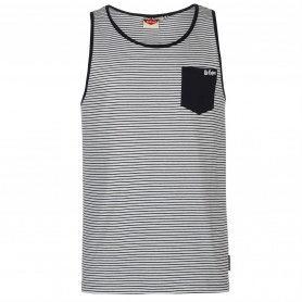 http://images.sportsdirect.com/images/imgzoom/58/58811793_xxl.jpg