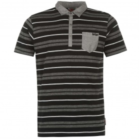 http://images.sportsdirect.com/images/imgzoom/54/54830493_xxl.jpg