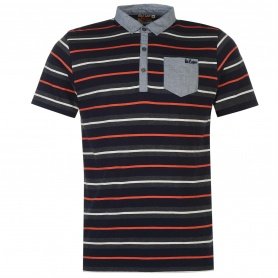 http://images.sportsdirect.com/images/imgzoom/54/54830494_xxl.jpg