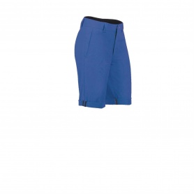 http://images.sportsdirect.com/images/imgzoom/36/36215618_xxl.jpg