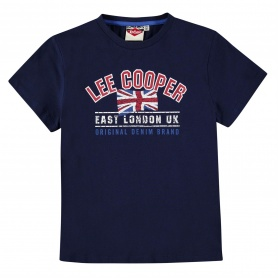 http://images.sportsdirect.com/images/imgzoom/59/59826622_xxl.jpg