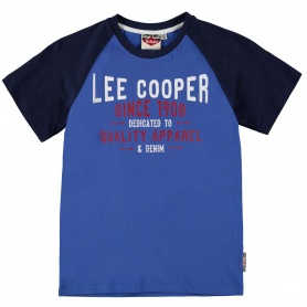 http://images.sportsdirect.com/images/imgzoom/59/59826870_xxl.jpg