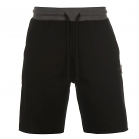 http://images.sportsdirect.com/images/imgzoom/47/47805222_xxl.jpg