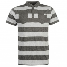 http://images.sportsdirect.com/images/imgzoom/54/54830492_xxl.jpg