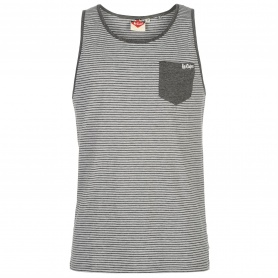 http://images.sportsdirect.com/images/imgzoom/58/58811794_xxl.jpg