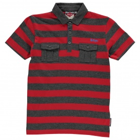 http://images.sportsdirect.com/images/imgzoom/54/54830592_xxl.jpg